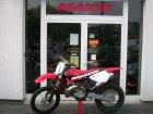 Maico Cross 500